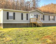 10035 Kentucky Highway 1304, Barbourville image