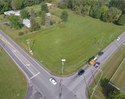 9960 W US Route 224, Findlay image