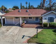 21442 Lake Chabot Rd, Castro Valley image