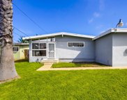 336 Donax Ave, Imperial Beach image