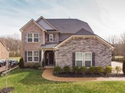 9814 Glenmore Ln, Brentwood image
