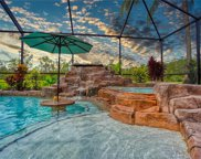 9178 River Otter  Drive, Fort Myers image