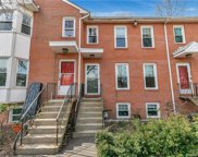 906 State  Street Unit 10, New Haven image