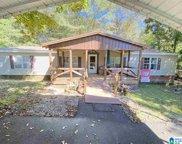 2607 Evergreen Road, Springville image