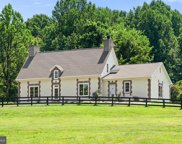 18184 Canby   Road, Leesburg image