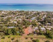 6650 Floridana, Melbourne Beach image