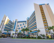 7100 N Ocean Blvd. Unit 1002, Myrtle Beach image