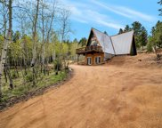 785 Old Sawmill Road, Bailey image