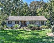 4700 Water Oak  Road, Charlotte image
