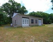 661 Tuckahoe Road, Buena Vista Township image