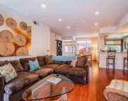 1522 S Saltair Ave, Los Angeles image
