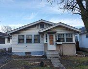 3920 10th  Street, Indianapolis image