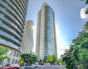 80 Absolute Ave Unit 2601, Mississauga image