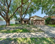 15906 Eagle River Way, Tampa image
