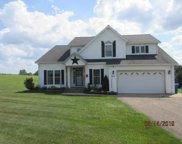 7524 Mount Gilead Road, Fredericktown image