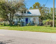 3818 Bay Front Road, Mobile, AL image