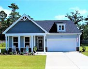 416 Shaft Pl., Conway image