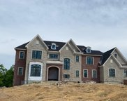 222 Coldstream Club  Drive, Anderson Twp image