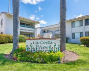 2302     Altisma Way     103 Unit 103, Carlsbad image