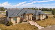 13120 Skyview St., Nampa image