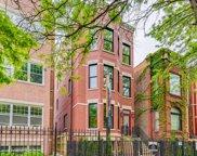 1526 N Leavitt Street Unit #1, Chicago image