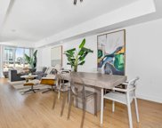 875     G St     406, Downtown image