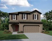 5367 Little Stream Lane Unit 3107, Wesley Chapel image