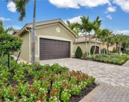 12099 Lakewood Preserve  Place, Fort Myers image