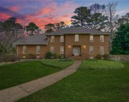 3389 Herons Gate, North Central Virginia Beach image