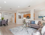 10685 Wexford St Unit #2, Scripps Ranch image