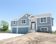 425 Spring Branch Drive, Raymore image