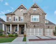 10365 Grandview Square, Johns Creek image