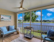 8059 Queen Palm Ln Unit 723, Fort Myers image