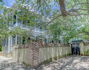 84 Ashley Avenue, Charleston image