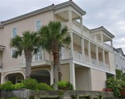 6109 N Ocean Blvd. Unit D (4), Cherry Grove image