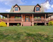500 N Timbergate Drive, Gibsonville image