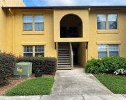 758 E Michigan Street Unit 199, Orlando image