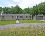 2887 Mt Olive Point Isabel  Road, Bethel image