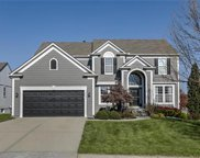14450 140th Street, Olathe image