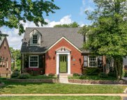 2303 Manchester Rd, Louisville image