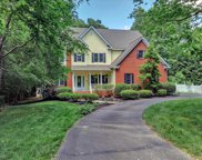 8004 Gates Bluff Court, Chesterfield image