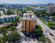 1465 Ne 123rd St Unit #711, North Miami image
