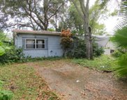 8781 69th Street N, Pinellas Park image