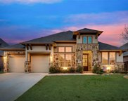 7704 Weatherford Trace, McKinney image