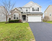 264 Fox Glen E Drive, Pickerington image