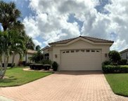 9205 Willowcrest CT, Fort Myers image