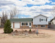 39 Paynter Place, Fort Morgan image