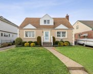 155 Whitehall Road  Rd, Garden City S. image