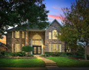 2609 Courtside Lane, Plano image