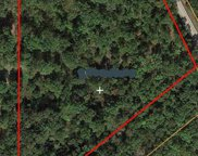 6990 State Road Y, Dittmer image